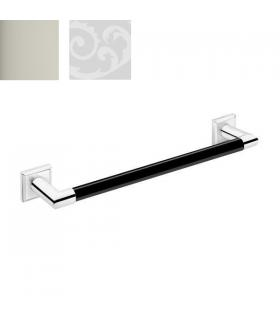 Wired digital timer thermostat, Honeywell T4, art. T4H110A1022