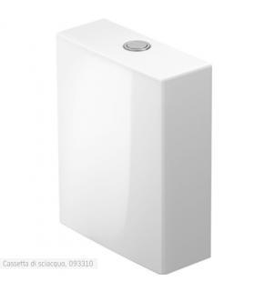 Piastrella per esterno, Marazzi collezione Block, 30x60 Outdoor