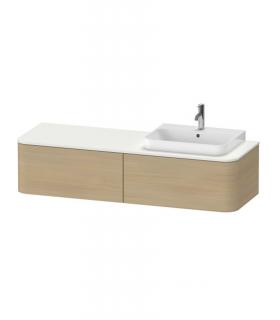 Carrelage    Decoration en gres Marazzi Progress 25x38 pour revetement