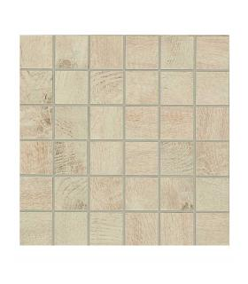 Piastrella a mosaico, Marazzi serie Treverkhome 30x30
