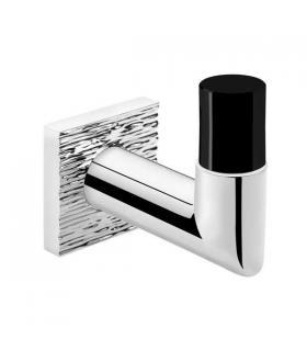 Piastrella per esterno in gres effetto legno, Marazzi Treverkhome20 60