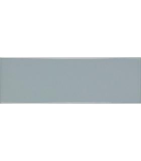 Piastrella rettificata quadrata 60x60 Marazzi collezione Blend