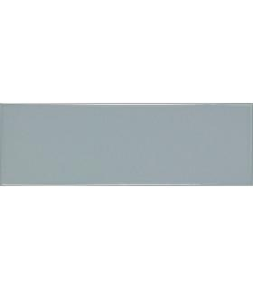 Rectified tile square 60x60 Marazzi collection  Blend