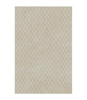 Tile  decgold  in gres Marazzi Progress 25x38 for wall