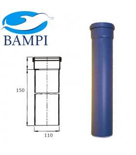 Sedile in termoindurente per wc, Pozzi Ginori Q3
