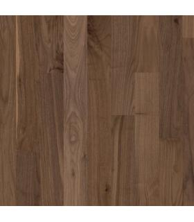 Pipe for swith connection for washing machine, lenght 150cm