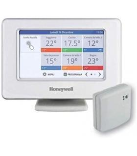 Toilette wc/bidet ergonomique multifonction Flaminia handicapé art.G1007