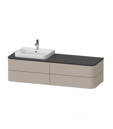 Porte coulissante douche droit Air Inda