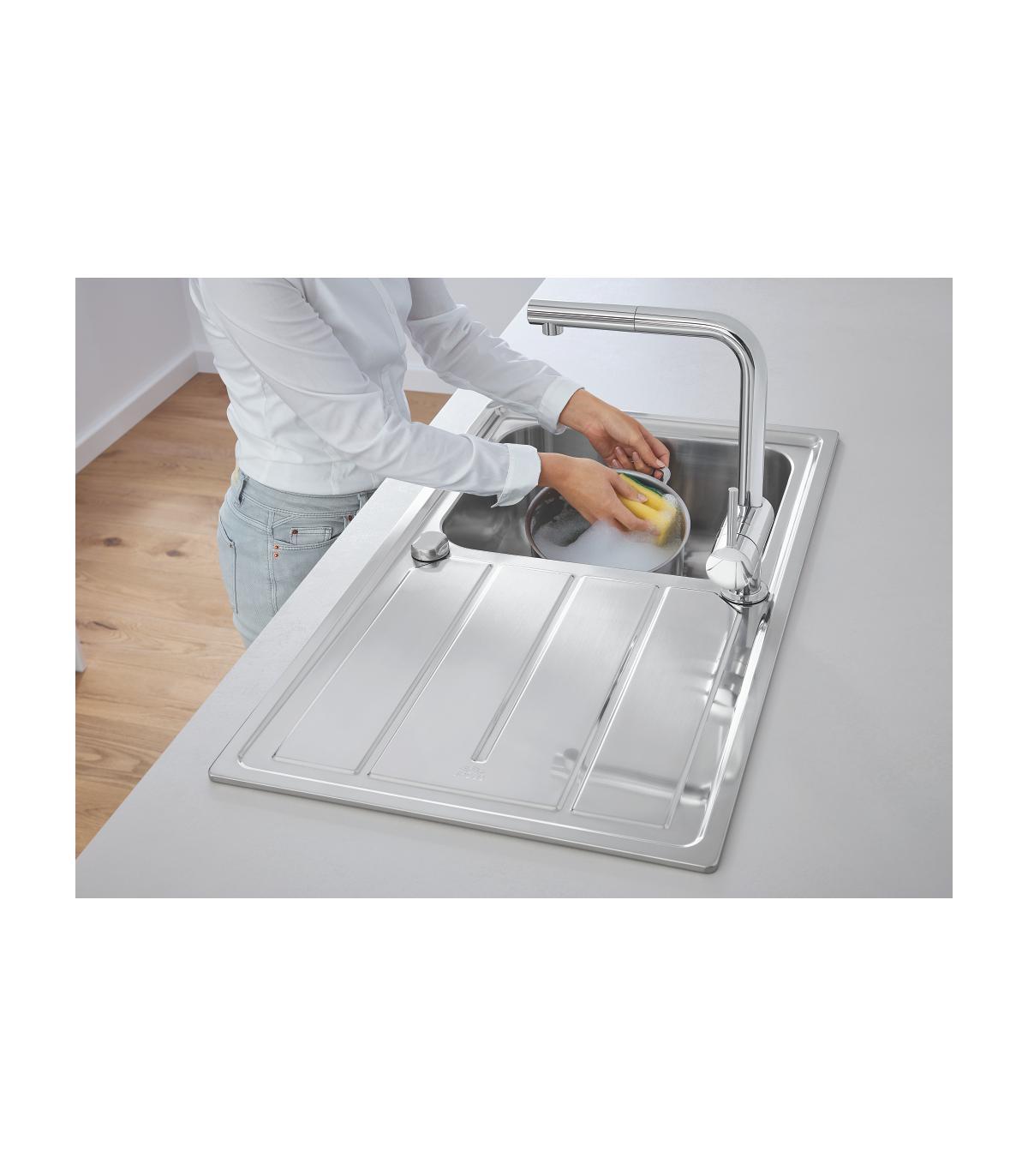 Aspiratore centrifugo per cappa cucina vortice for Cappe aspiranti per cucina vortice