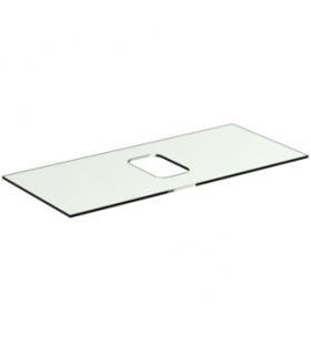 Cool only portable air conditioner Vortice Kryo Polar Evo