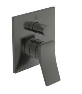 Kit d'application de fenêtre pour aspirateur Vortex Punto