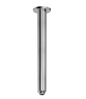 Kit incollo, Lineabeta, collection deuxmila