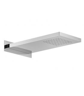 System monosplit Daikin series  stylish 2019 with gas  R32