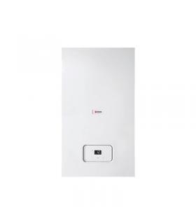 Specchio Ingranditore, Koh-i-noor, Serie Quadrolo, Modello 63/2
