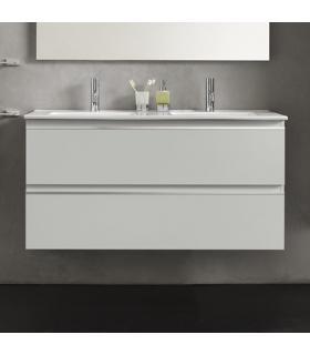 Air-conditioning monosplit Mitsubishi, Linea Plus MSZ-AP, R32