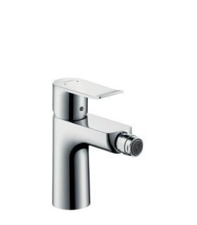 Toilet seat made of resin, Pozzi Ginori Join