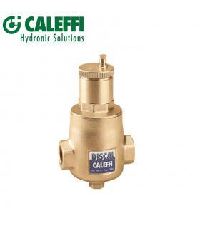 System  monosplit Mitsubishi box 60x60 4 exits with gas  R32