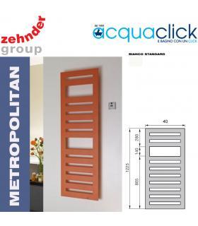 Toilette suspendu VITAL Duravit Starck 3 blanc 220309