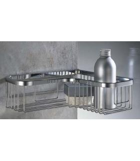 Washbasin  Vital Duravit Starck 3 for the disabled