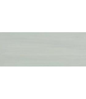 Carreau revêtement Marazzi collection Cast 25X38