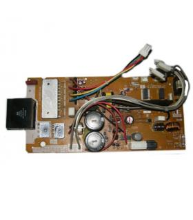 Wifi controllerDaikin per FTXG25C, 1513477
