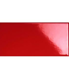 Koh-i-noor Support pour accessoires collection tuyaux t 6915kk chrome.