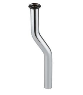 Specchio Ingranditore, Koh-i-noor, Serie Toeletta, Modello SC152, nero