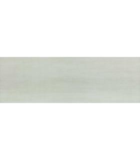 IRSAP kit aggancio per Geo-Novo Cromo, distanza regolabile, cromato art.ATTCHE23550