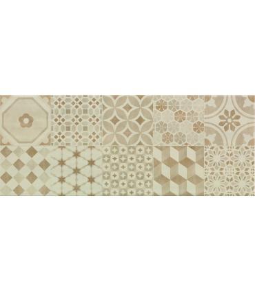 Mechanism for cistern close-coupled Simas D15