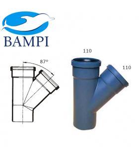 Grohe single hole mixer for washbasin eurostyle cosmopolitan 33552 chrome.