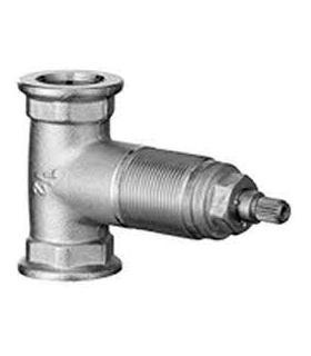 Electric water heater TI Plus Ariston