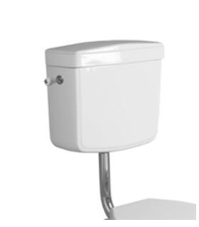 Condizionatore Tide Haier, climatizzatore in R32 classe A++