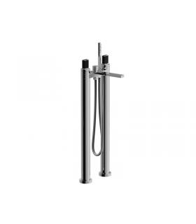 Safety valve for water heater   da 1/2 without  leva