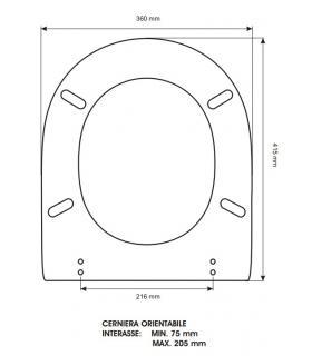 Cooling fan Black and Decker humidifier on 80Watt wheels