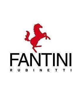Nuos Primo air intake kit for perimeter wall