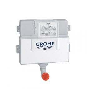 Nebulizzatore di condensa per eliminare il drenaggio in funzionamento