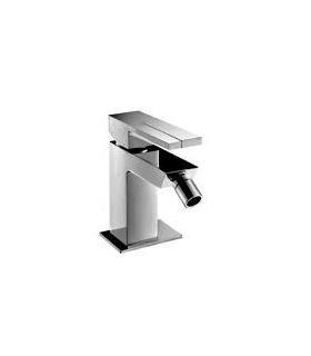 pot de décantation magnétique compact MG1 di RBM