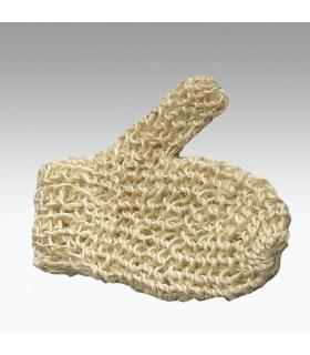 Kit of 2 external aesthetic grilles with fixed flaps in paintable aluminum