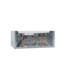 Chaudiere a condensation Vaillant Ecotec Exclusive