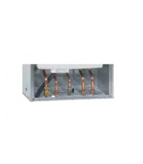 Condensing boiler Vaillant Ecotec Exclusive