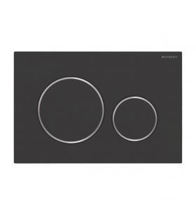 Radiatore in alluminio Faral serie Fly bianco