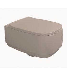Piastrella da inserto Marazzi Pietra di Noto 45x45