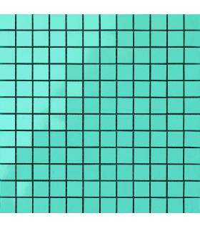 Piastrelle mosaico da interno Marazzi serie Pottery 30X30