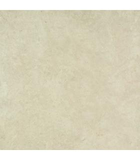 Internal tiles Marazzi Pietra di Noto 60X60