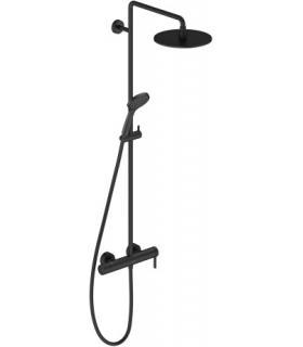 Piastrelle per interno Marazzi Pietra di Noto 60X60