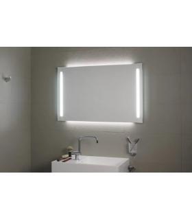 Carreau pour intérieur Marazzi Chalk 25X76 finition origami