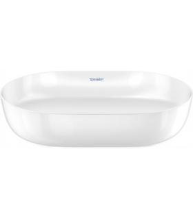 Water tank for solar plant auroSTEP plus D Vaillant