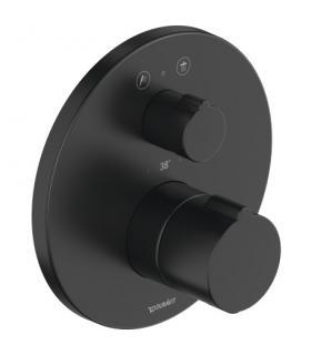 Inserto ad effetto cementina Marazzi serie D_Segni Colore 20x20 misti