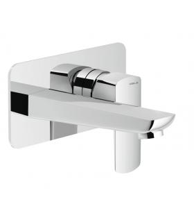 Boiler traditional Vaillant atmoTEC Pro traditional internal erp
