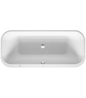 Piastrelle per rivestimento interno Marazzi serie Essenziale art.M88S